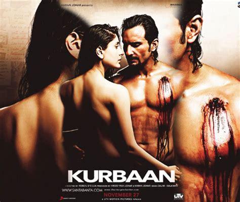 film indonesia paling hot sepanjang masa kareena kapoor poster film bollywood paling hot