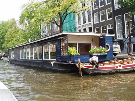 house boat rental amsterdam amsterdam houseboat rental trend home design and decor