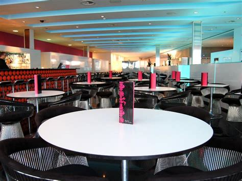 2nd Floor Restaurant by Top 7 Places To Shop In Manchester Visit And More
