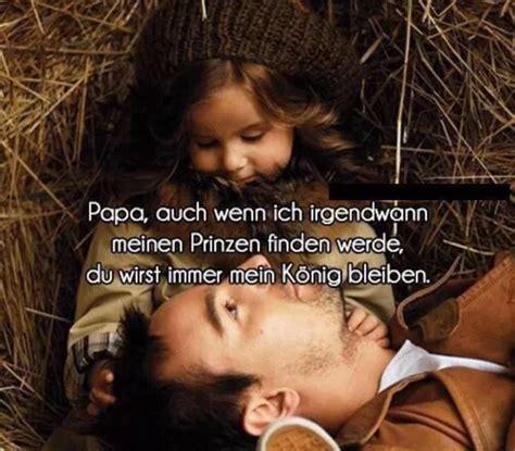 Papa Auch Wenn Ich Irgendwann Meinen Prinzen Finden Werde