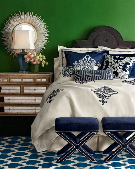 navy and cream bedding navy cream bedroom make the bed pinterest cream