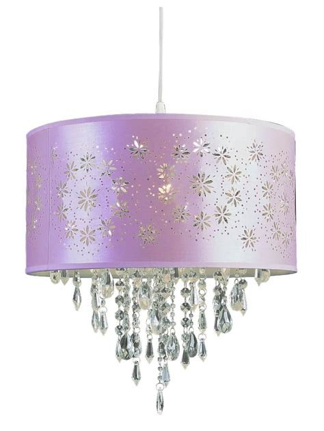 L Shades For Girls Bedroom Bedroom Review Design Bedroom Light Shade