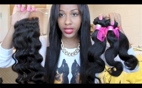 aliexpress vendors affordable virgin hair aliexpress ms lulas hair youtube