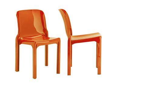 sedia selene selene arredativo design magazine