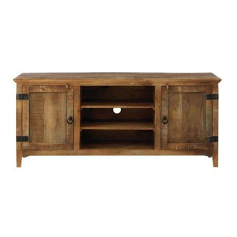 home decorators collection holbrook large tv stand in