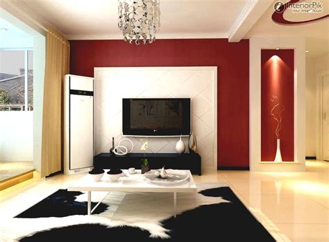 tv background wall design the living room tv background wall living room homelk