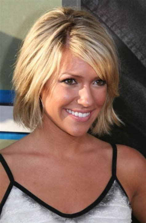 daily hairstyles for fine hair short hairstyles for fine hair over 50 locks o mine