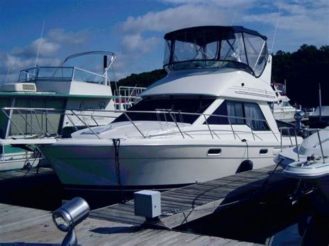 used bayliner boats for sale mn quot bayliner quot boat listings in mn