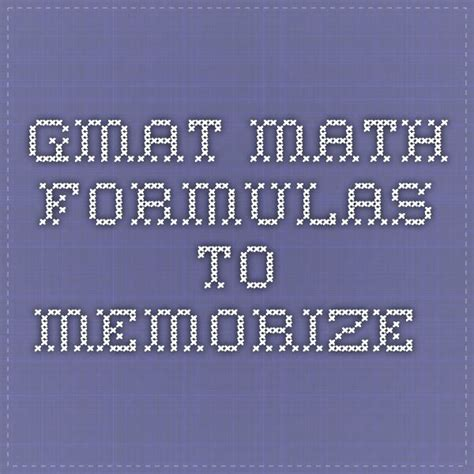 best gmat study guide best 25 gmat study guide ideas on math help