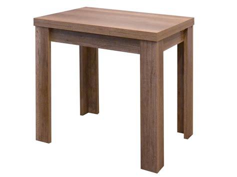 tisch für kleine küche ausziehtisch 60 x 80 bestseller shop f 252 r m 246 bel und