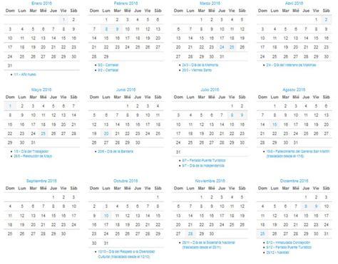 ayuda escolar 2016 buenos aires m 225 s de 25 ideas incre 237 bles sobre calendario 2016 argentina