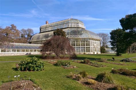 National Botanic Garden Dublin National Botanic Gardens Dublin National Botanic Gardens Dublin Z Top Ten In Dublin Choose