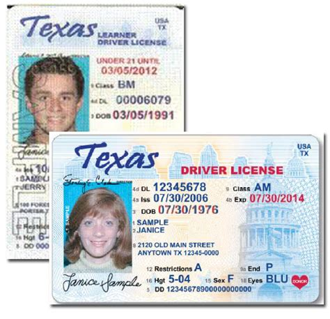 Tx Drivers License Office by Driving Licence Isrid