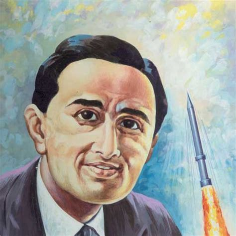 biography of vikram sarabhai vikram sarabhai www pixshark com images galleries with