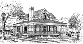 pier and beam floor plans pier and beam house skirting pier and beam house plans