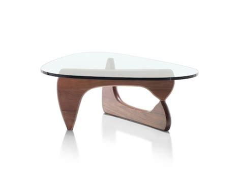 noguchi accent table herman miller