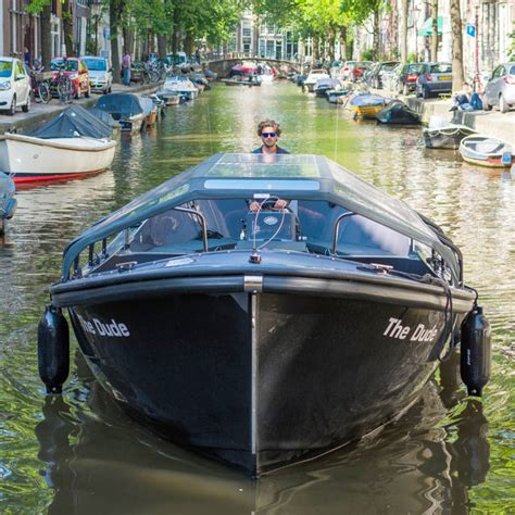 canal boat cruises cruise like a local lovers canal cruises
