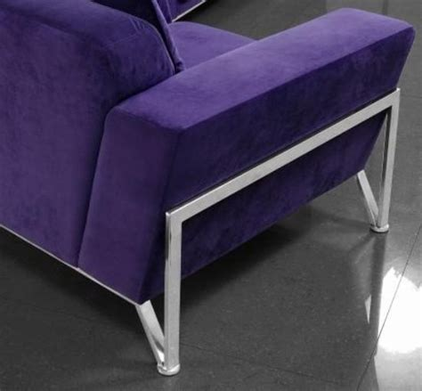 Modern Purple Couches Small Modern Chouch Discount Modern Modern Line Furniture Coupon