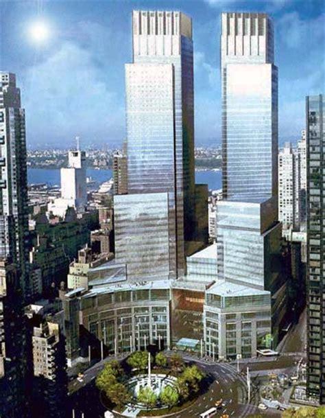 appartamenti new york settimana appartamenti di lusso a new york vuoti luxuryestate