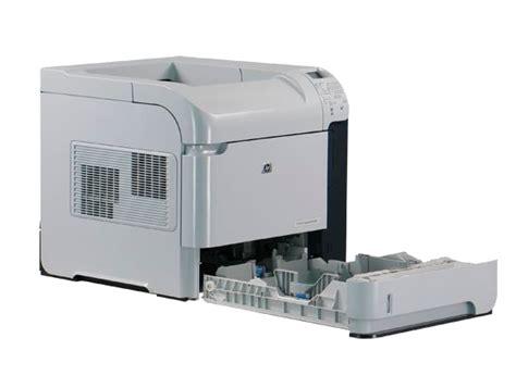 Roller Printer Hp hp laserjet p4015dn hp laserjet p4015 printer roller kit