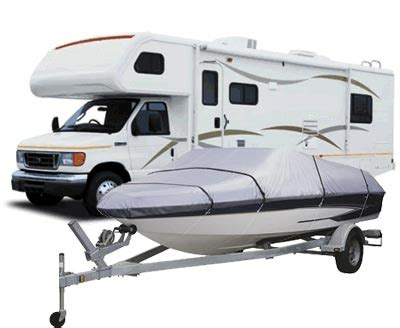 mission bay boat storage rv and boat storage san diego boat store