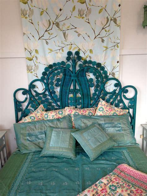 fancy bed headboards 13073
