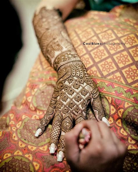 henna tattoo indian bride best 25 indian wedding henna ideas on wedding