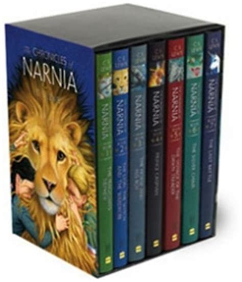 chronicles of narnia series author related keywords suggestions for narnia books