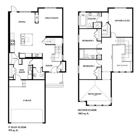 house plans with mudroom and pantry mudroom pantry house home pinterest