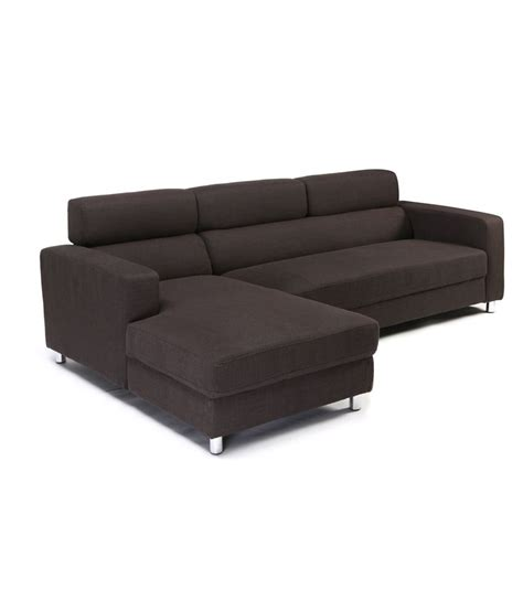 mini l shaped couch mini l shape sofa sofa menzilperde net