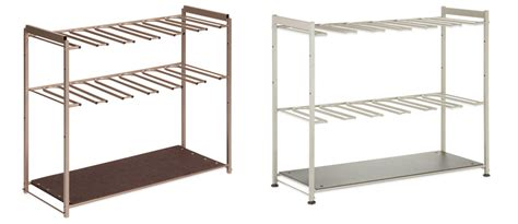 Shower Rack Bed Bath Beyond by Bed Bath Beyond Shoe Rack Bcep2015 Nl