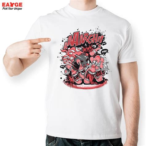 design t shirt bowling online buy wholesale cool bowling shirts from china cool