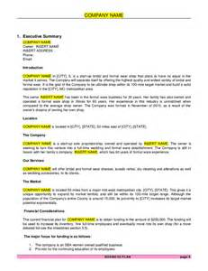 Ratifying The Constitution Dbq 4 Essay by How To Start A Boutique Business Plan Dbq 4 Ratifying