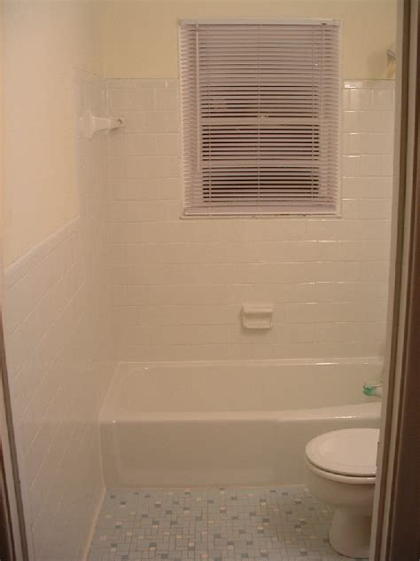 tubs and tile quality resurfacing atlanta ga