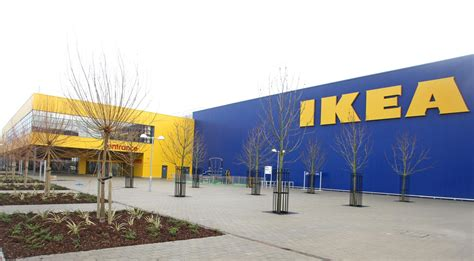 100 list of discontinued ikea products saving money ikea s new sustainable strategy includes a plastics