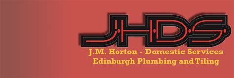 Jh Plumbing by Mouldy Silicone Sealant Fix A Leak Jhds Edinburgh Plumber