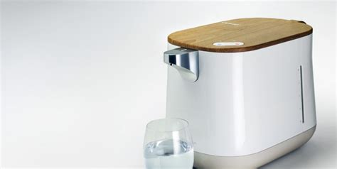 home products by design woongjin coway water purifier swiss industrial designer and product design consultant roger