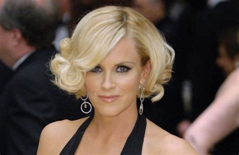 famous celebrity nurses 10 celebrities with nursing background