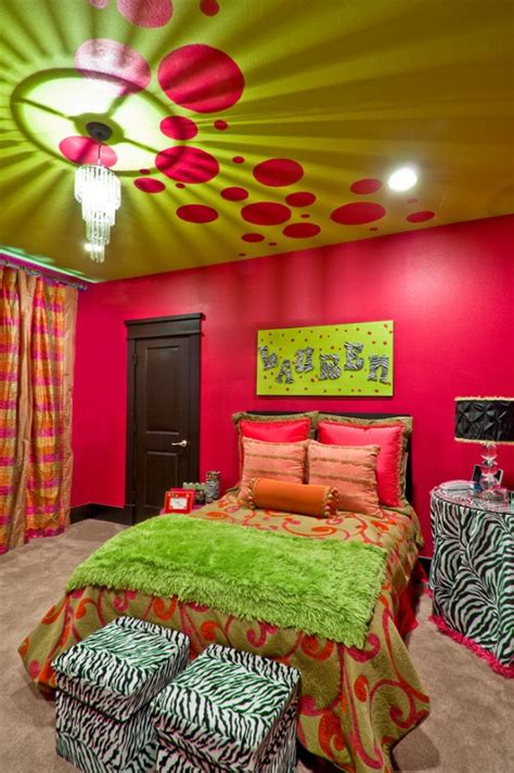 interior design fayetteville ar bedroom decorating and designs by ispace llc