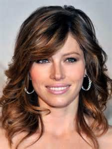 highlight colors for brown hair the best highlights for brown hair best medium