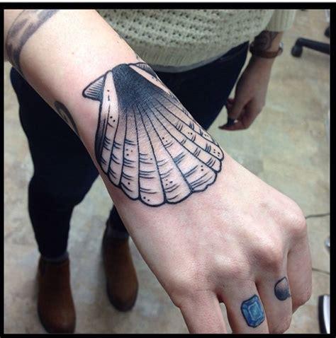 tattoo camo peru 79 best tattoo ideas images on pinterest tattoo ideas