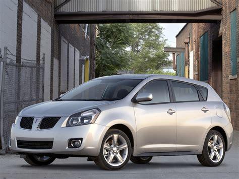 how does cars work 2008 pontiac vibe auto manual pontiac vibe specs 2008 2009 2010 autoevolution