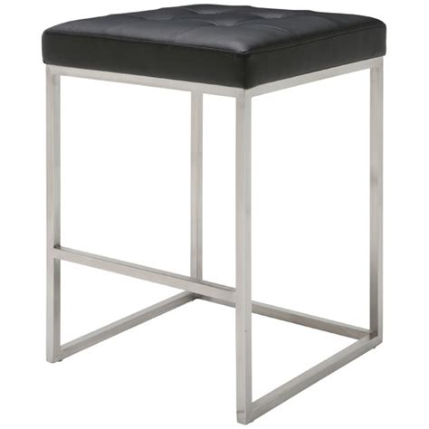 Nuevo Chi Bar Stool by Nuevo Chi 25 75 Quot Bar Stool Reviews Allmodern