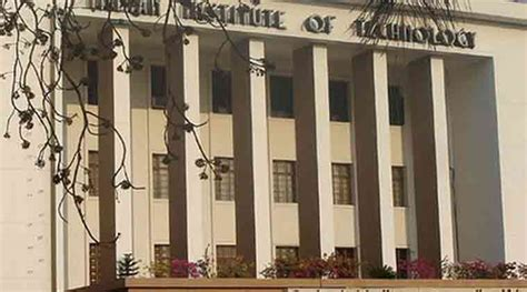 Iit Kharagpur Mba 2017 by Iit Kharagpur To Induct Mbbs Students Batch From