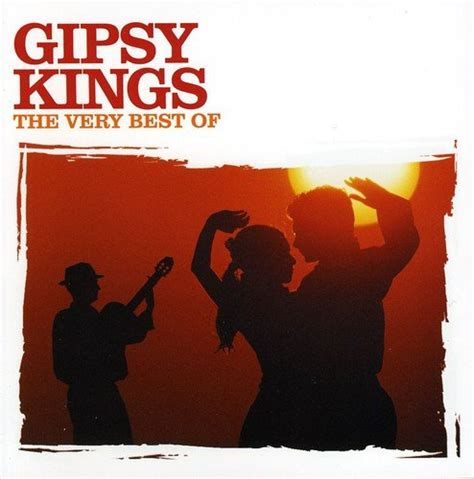 volare gypsy kings gipsy kings download albums zortam music