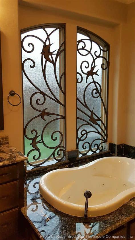 customized home decor decorator lookbook tableaux 174 decorative grilles