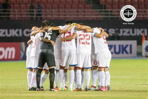 Afc Suzuki Cup Lilipaly Scores Late Sends Indonesia To Semis