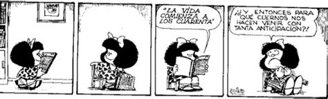 mafalda las tiras 8426418767 top 10 las mejores tiras de mafalda