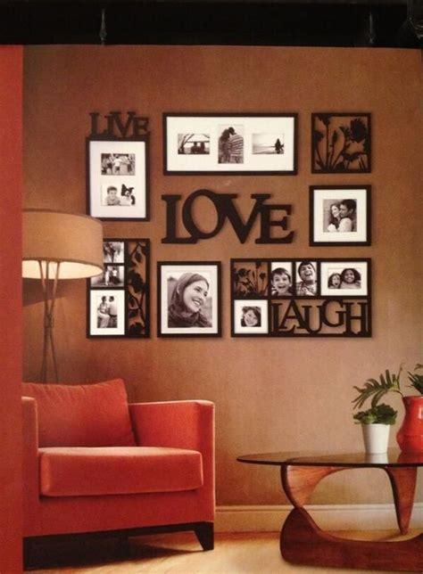 live home themes las 25 mejores ideas sobre cuadros para comedor en