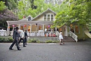 wedding venues northern california affordable 2 choosing a cheap wedding venue for 1 000 inspiration